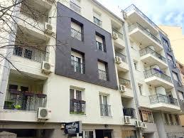 100 Belgrade Apartment Prima Apartmani Beograd S