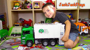 Garbage Trucks For Children - Bruder Garbage Truck Toy Unboxing ... Garbage Trucks On Route In Action Youtube Color Truck Learning For Kids Of Lake Forest Crr Gaming Waste Management Watch It Here Wwwyoutube Flickr 2 First Gear Garbage Trucks In Action At The Dump Part 1 Youtube Diggers Children Truck Videos Excavator Las Vegas Republic Services Fire Teaching Patterns Week 4918