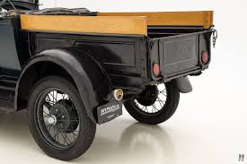 1929 Ford Model A Roadster Pick Up For Sale | Buy Classic Ford ... 1930 Ford Model Aa Truck Pickup Trucks For Sale On Cmialucktradercom 1928 Aa Express Barn Find Patina Topworldauto Photos Of A Photo Galleries 1931 Pick Up In Canton Ohio 44710 Youtube 19 T Pickup Truck Item D1688 Sold October Classic Delivery For 9951 Dyler A Rat Rod Sale 2178092 Hemmings Motor News For Sale 1929 Roadster