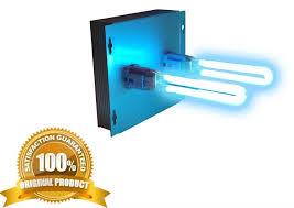 lennox uv light 1 listing
