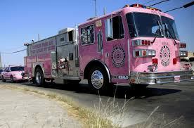 Pink Fire Truck Stops At PX To Promote Helping Women | Sports ... Truck Stop Chucktown Magazinechucktown Magazine Bristol News An Ode To Trucks Stops An Rv Howto For Staying At Them Girl Truckstop_4jpg Near Me 17 Secret Tips Find The Best Robert Archer Pictures Collection Garden Service Centre Stop Proposed For Trscanada Highway Near Golden Tctortrailer Strikes Parked Dot Truck On Inrstate 86 Trucks At A Service Station Modena Italy Europe Usa Loves Reno Nevada Winter Snow Filling Motorist Falls Alseep Behind The Wheel And Kills Trucker One Driver Visible In Cab New