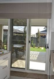 Sliding Door With Blinds by Get 20 Sliding Door Blinds Ideas On Pinterest Without Signing Up