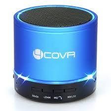 Sony Outdoor Wireless Speaker Nebraska Furniture Mart