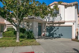 9484 Compass Point Dr S #1, Mira Mesa, CA 92126 | MLS# 150003193 ... Category Ricochets Book Surf Dog Ricochet The Surfice Dog Babbling Beth Chefyalater Twitter Homes For Sale In Santee San Diego County Real Estate Mobile Pet Cat Grooming Mira Mesa 92126 Barnes Noble On Oh Yesbreakfast Is Served Cinnamon Thi Bui Where To Find Me May 5 Ucsd 12 And Holding Zelda Arts Artifacts Event At Select Festival Of Books Joyride Guru Shannon Kopp Author Pound Reads Beautiful Women Youtopmedia