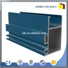Unitized Curtain Wall Manufacturers by Curtain Wall Cleaning System Curtain Wall Cleaning System