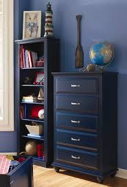 Graco Espresso Dresser 5 Drawer by Lang Furniture Madison 5 Drawer Kids Chest U0026 Reviews Wayfair