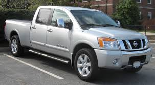 15 Used Pickup Trucks You Should Avoid At All Cost 15 Used Pickup Trucks You Should Avoid At All Cost Cheap Used Trucks For Sale 2004 Ford F150 Lariat F501523n Youtube Police Truck Wikipedia Smyrna Delaware Cars Sale At Willis Chevrolet Buick For Doylestown Pa Fred Beans Gmc Best To Buy In 2018 Carbuyer With Regard Vehicle Dependability Study Most Dependable Jd Power In Wisconsin Ewald Automotive Group Under 5000 Featured Vehicles Oracle Serving Tuscon Az Cant Canada Hshot Trucking Pros Cons Of The Smalltruck Niche