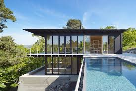 100 Andreas Martin The Aspvik House By Lf Arkitekter In Stockholm Sweden