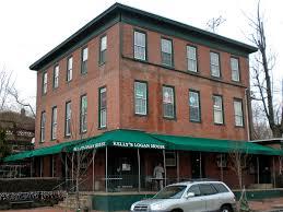 100 The Logan House Wilmington Delaware Wikipedia