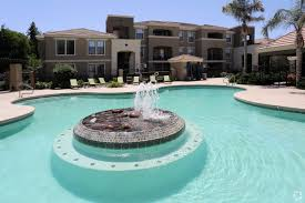 100 San Paulo Apartments Phoenix Near Mountain Park Pavilions I In AZ