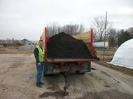 Ski Landscape Mulch - Indianapolis Mulch Delivery - Ski Landscape Truck Load Info Yard Works Triaxle Dump Andr Taillefer Ltd Graniterock Services How Much Does A Weigh What Things Kenworth T300 Dumping 20yds Of Bark Mulch Youtube Reno Rock Page Capacity Cubic Yards Dejana 16 Body Utility Equipment It Measure Up Greely Sand Gravel Inc 1016 Danella Companies 4 You Need To Consider When Purchasing A Royal
