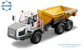 Liebherr TA230 Articulated Dump Truck-DHS Diecast Collectables, Inc Off Highwaydump Trucks Arculating Liebherr Ta 230 Litronic Delivers Trucks To Asarco Ming Magazine T282 Heavyhauling Truck Pinterest T 264 Time Lapse Youtube Ltb 1241 Gl Conveyor Belt For Truckmixer Usa Co Formerly Cstruction Equipment 776 On The Wagon Monster Iron Heavy Stock Photos Images Alamy Autonomous Solutions Inc And Newport News Rigid Specifications Chinemarket