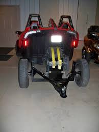 Can The SS Be Towed Using A Car Dolly? | Polaris Slingshot Forum Phoenix Trailer Tow Dolly These Are The Best You Can Buy In Thesambacom Beetle Late Modelsuper 1968up View Topic Tow Dolly Chapmanleonardcom Tow Dolly Adjustable Straps Car Transport 4x4 Tie Down Clevis Car With Carrier Google Search Rvs Pinterest Uhaul Towing Question Nissan Titan Forum Towing Huron Twp New Boston Mi 73428361 Porters Acme And Car Shield Review Irv2 Forums Side By Side Atv On A Rhino Rzr Youtube Image Result For Design Creative Eeering Coast Resorts Open Roads Dinghy Newbie To My Vehicle Or Auto Transport Moving Insider