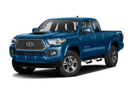 Houston TX Used Toyotas For Sale Less Than 1,000 Dollars | Auto.com