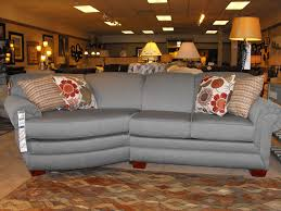 100 England Furniture Accent Chairs.html ENGLAND14302794 In By In Scottville MI