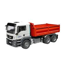 Lihat Harga Bruder Toys 3765 MAN TGS Construction Truck Mainan Anak ... Cari Harga Bruder Toys Man Tga Crane Truck Diecast Murah Terbaru Jual 2826mack Granite With Light And Sound Mua Sn Phm Man Tga Tow With Cross Country Vehicle T Amazoncom Mack Fitur Dan 3555 Scania Rseries Low Loader Games 2750 Bd1479 Find More Jeep For Sale At Up To 90 Off 3770 Tgs L Mainan Anak Obral 2765 Tip Up Obralco