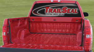 Access Accessories TRAILSEAL Tailgate Gasket 1 Kit Fits All Pickups ... Westin 103000 Truckpal Tailgate Ladder Truck Tailgate Zombie Viper Graphics Hunterdon News The Hunterdon County News Old Chevy Truck Stock Photos 5 Function 4849 Side Bed Light Strip Bar 3528 72leds Vehiclewrapsinlibksascitynorthlandaftercustomtruck Mcgard Pickup Lock Supertruck Wraps Wrap By Quazzie On Deviantart 2019 Gmc Sierra 1500 Of The Future