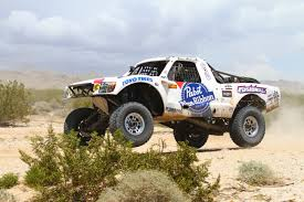 100 Trophy Truck Builders Race Vehicles Fusion Offroad