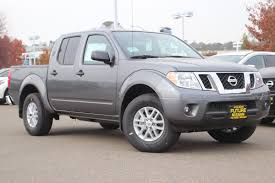 New 2019 Nissan Frontier SV Crew Cab Pickup In Roseville #F12538 ... 2001 Nissan Frontier Fuel Tank Truck Trend Garage 2019 Reviews Price Photos And 20 Redesign Diesel Specs Interior New Sv For Sale Serving Atlanta Ga 2018 Review Ratings Edmunds Crew Cab Pickup In Roseville F12538 Preowned 2015 4wd Swb Automatic Pro4x 2017 Overview Cargurus Where Did The Basic Trucks Go Youtube Colors Usa Rating Motortrend Prices Incentives Dealers Truecar