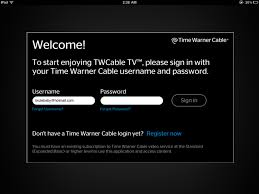 Time Warner Cable Modem Router Login - Best Electronic 2017 Seminar Voice Over Ip Digital Subscriber Line How To Hook Up Roku Box Old Tv Have Cable Connect Time Arris Surfboard Sb6183 Review Cable Modem Custom Pc Amazoncom Surfboard Docsis 30 Sb6121 Rent No More The Best To Own Tested Warner Packages Tv Internet Home Phone Promises Upgraded Tv Service In New Lease Fee Advice For Twc Users Youtube Mission Machines Td1000 Voip System With 4 Vtech Ip Phones Santa Fe Thousands Of Customers Flee Spectrums Higher