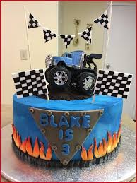Monster Truck Birthday Cake 38290 Monster Truck Cake In Buttercream ... Monster Truck 3rd Birthday Cake On Central Trucks In Cakes Decoration Ideas Little Spiral Everything Else Is Party Simple Practical Beautiful 2nd Graceful Flickr Tire Cakecentralcom Rees Times Truck Cake By Treyalynn Deviantart Factory Blaze The Pan Bestwtrucksnet