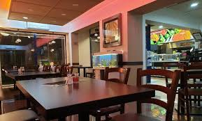 afghanisches persisches 2 gänge ü für 2 oder 4 personen im restaurant platz im orient bis zu 36 sparen