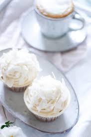 süsse cupcake liebelei zum nachbacken joghurt orangen