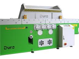 Wood Shaving Machines For Sale South Africa by Dura Wood Shaving Machine