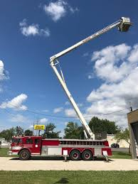 Internet Auction Will Be Held On July 25, 2017 For 1971 Oshkosh ... Product Center For Fire Apparatus Equipment Magazine The Fleet Warsaw Dept Marion Massachusetts Department Has A New Eone Stainless Pumper Pierce Saber Deliveries County Rescue Engine 11 Responding To House Fire Call Sc Summer Camp Firetruck Visit 2017 City Of South Past Feature Photos Zacks Truck Pics Iaff Local 998 Information Authorities Plant Deemed Arson Over 250k Worth Apparatus Deliveries Eeering Lodi Volunteer