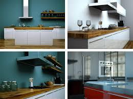 cuisine avec presqu ile installation et aménagement de cuisinela baule guérande