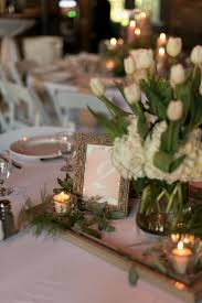 Stylish Ideas Centerpieces For Table 58 Spring And Decorations Tags Settings