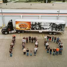 Midwest Motor Express, Inc - Home   Facebook Tmc Mme Youtube Sam Sather Ei Principal Engineer Vertiv Co Linkedin Gallery Williams Transport Professional Moving Services Google 2018 Produits Phares Mme Yoga Girls Are Twisted Womens Tshirt Work Logistics Cargo Freight Company Fargo North Dakota Dream Xxiii Night 2 Eldora Speedway Many Trucks Stock Photos Images Alamy Brocade Network Packet Broker For Mobile Service Provider Networks Wisconsin Logging Trimac Trucking Best Image Truck Kusaboshicom
