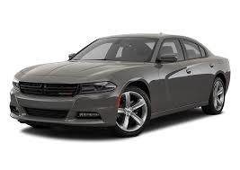 2018 Dodge Charger Model Overview | New Dodge Charger For Sale In ... Dealerships Near Me Pep Boys Near Me Points Supreme Trucks For Sale Ohio Diesel Truck Dealership Diesels Direct Volkswagen Military Discount Vw Ny Sales Chevy Dealer Genacres Fl Autonation Chevrolet Ford Car Beautiful Enterprise Used Volvo S The All New Range Fh Best Images On Pinterest Semi Commercial Dodge Gmc Sprinter F250 F Shareofferco Inspirational Ford Maine 7th And Pattison Lovely Dealers Awesome