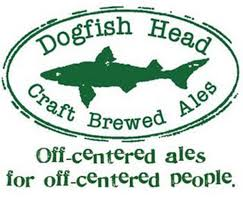 Dogfish Head Punkin Ale Release Date by What The Ale Dogfish Head Is Headed To Oklahoma What The Ale