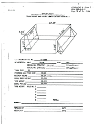 Volume : III Effective Date : Chapter : 1 Revision Date : 01/04/2001 ... Illinois Limits Truck Weight For Safety Injury Chicago Lawyer F250 Fifth Wheel Capacity Texasbowhuntercom Community Discussion Have A Weight Issue Wwwtrailerlifecom Manitex 22101 S Tandem Axle Boom Truck Load Chart Range Invesgation On Existing Bridge Formulae Pdf Download Available Forests Free Fulltext Total And Loads Of Ev Semi Trucks To Take Share From Traditional Longhail Diesel Spring Limits Straight Cfiguration Heavy Vehicle Mass Dimension And Loading Tional Regulation Nsw Weights Dims In Ontario Canada Plain English Youtube Tire Maintenance Avoiding Blowout Felling Trailers Transport Cfigurations Cec