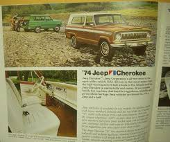 1974 Jeep Cherokee CJ-5 Wagoneer Truck Sales Brochure New Used Chevrolet Dealer In York Of Huntington Ferman Tampa Chevy Near Brandon Inventory Jordan Truck Sales Inc Winter2013 Pages 1 24 Text Version Fliphtml5 Winross For Sale Hobby Collector Trucks The Top 10 Most Expensive Pickup The World Drive 1977 Ford Brochure Search All And Trailers For Annual Domestic Rolling Car Cresting Taylor Auto Llc Home Columbus Ms