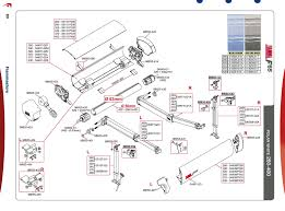 Awnings Parts - 28 Images - Dometic Power Awning Parts Diagram ... Cafree Eclipse Parts Shade Pro A E Awning Trim Line Bag Awnings Chrissmith Ebay Rv Fabric Replacement Spring Carter And Exploded View Faulkner Rv Dometic Wiring Diagram Pioneer Manual Roller Breakdown Arms Canopy Magnuslindcom Inc Service I 8 2