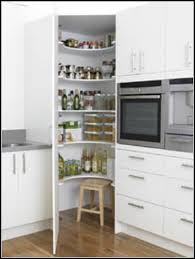 wall pantry cabinet ideas pantry home design ideas 8qdvvbodby