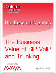 The Business Value Of SIP VoIP And Trunking, Free Avaya White Paper The Business Value Of Sip Voip And Trunking Free Avaya White Paper Ios 10 Makes Calls Easier For Vonage Essentials Customers Cisco Meraki Communications Amazoncom Obi200 1port Phone Adapter With Google Voice Telefon Przewodowy Voip Fanvil C400 Voip24sklep Phones Office Electronics Telephones Xblue X50 System C5009 9 X30 Ip Configure In Packet Tracer Spa525g2 5line Voip Best 25 Providers Ideas On Pinterest Phone Service