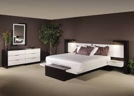 Bedroom Bassett Bedroom Furniture Children s Furniture Trendy