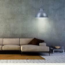 details zu hängele industrial design groß retro industriele deko esszimmer e27 kette