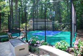 Sport Court, Experienced CourtBuilders™ | Sport Court Loving Hands Basketball Court Project First Concrete Pour Of How To Make A Diy Backyard 10 Summer Acvities From Sport Sports Designs Arizona Building The At The American Center Youtube Amazing Ideas Home Design Lover Goaliath 60 Inground Hoop With Yard Defender Dicks Dimeions Outdoor Goods Diy Stencil Hoops Blog Clipgoo Modern Pictures Outside Sketball Courts Superior Fitting A In Your With
