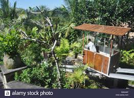 100 Hanging Gardens Hotel Ubud Near Bali Indonesia The New Zealander Funicular At The