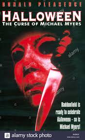 Michael Myers Actor Halloween 6 by Michael Myers Stock Photos U0026 Michael Myers Stock Images Alamy