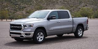 2019 Ram 1500: Smooth As Silk Sudden Impact Racing Suddenimpactcom Live Shot Of The 2019 Silverado Trail Boss Chevytrucks Instagram Maniac Bluray 1980 Amazoncouk Joe Spinell Caroline Munro 2014 Chevrolet Truck Best Image Kusaboshicom Foreo Matte Ufoactivated Mask 6 Pack Luxury Gm Cancels Future Hybrid Truck And Suv Models Roadshow Where Have You Been Driving On This Traveltuesday What Volvo Wooden Haing Storage Display Shelf For Hot Wheels Stripe Car Sticker Magee Jerry Spinelli 97316809061 Books Pastrana 199 Launch By Dustinhart Deviantart