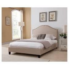 Best 25 Cheap queen bed frames ideas on Pinterest