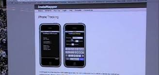 How to Track your iPhone live with GPS  Smartphones Gad Hacks