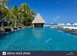 100 Anantara Kihavah Villas Maldives Atoll Baa Hotel Swimming