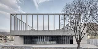 bureau d etude montpellier batiserf bureau d étude structure au service de l architecture