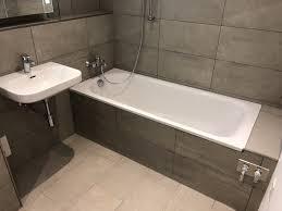 badsanierung hamburg bad renovierung schnell